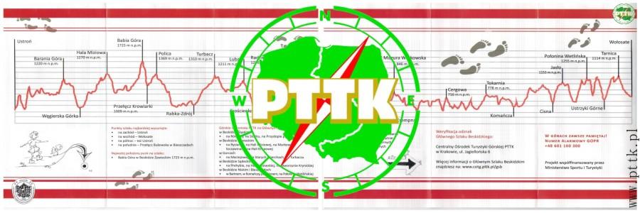 2_SLIDER_PTTK_ULOTKA_SKAN