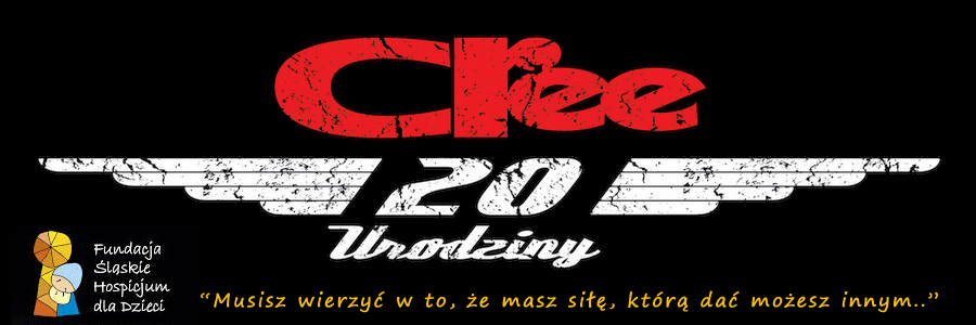 slider_cree_1_A